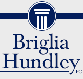 https://www.brigliahundley.com/wp-content/uploads/2017/09/cropped-Logo_sm_inner5.png