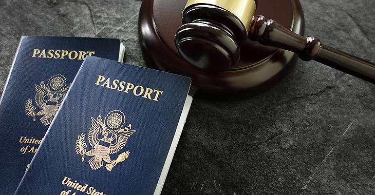 briglia-hundley-immigration-law.jpg (730×380)